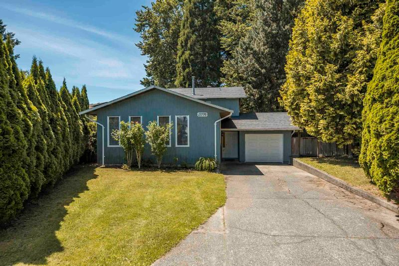 FEATURED LISTING: 11776 81A Avenue Delta