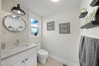 Photo 5: 36 3046 COAST MERIDIAN ROAD in Port Coquitlam: Birchland Manor Townhouse for sale : MLS®# R2573335