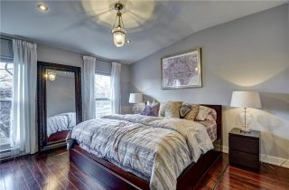 Photo 15: 7 Bisley St in Toronto: South Riverdale Freehold for sale (Toronto E01)  : MLS®# E3742423