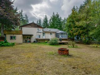 Photo 26: 2226 Blue Jay Way in NANAIMO: Na Cedar House for sale (Nanaimo)  : MLS®# 799477