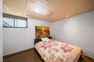 Photo 35: 19 Bridlewood Road SW in Calgary: Bridlewood Detached for sale : MLS®# A1130218