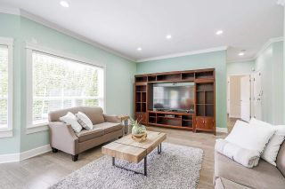 """Photo 8: 5033 223A Street in Langley: Murrayville House for sale in """"Hillcrest"""" : MLS®# R2589009"""