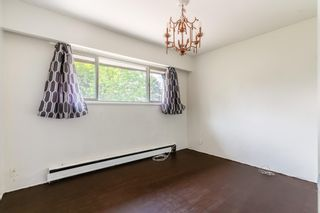 Photo 19: 6478 BROADWAY Street in Burnaby: Parkcrest House for sale (Burnaby North)  : MLS®# R2601207
