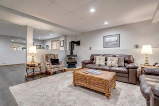 Photo 31: 60 Woodside Crescent NW: Airdrie Detached for sale : MLS®# A1110832