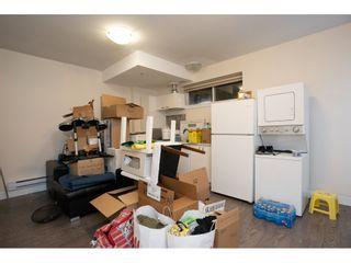 Photo 25: 19418 117 Avenue in Pitt Meadows: South Meadows 1/2 Duplex for sale : MLS®# R2544072