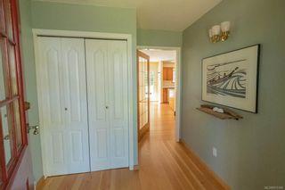 Photo 15: 8929 McLarey Ave in Black Creek: CV Merville Black Creek House for sale (Comox Valley)  : MLS®# 876190