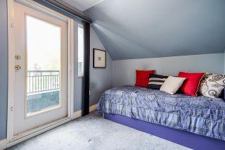 Photo 14: 6380 ARLINGTON Street in Vancouver: Killarney VE House for sale (Vancouver East)  : MLS®# R2621836