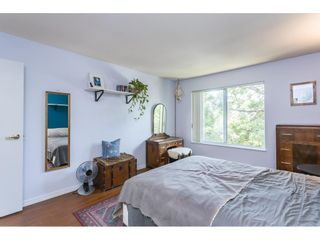 """Photo 19: 308 7368 ROYAL OAK Avenue in Burnaby: Metrotown Condo for sale in """"Parkview"""" (Burnaby South)  : MLS®# R2608032"""
