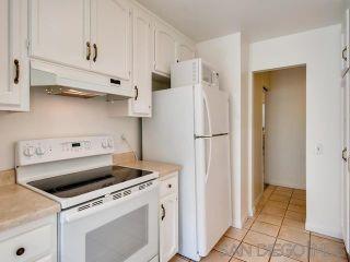 Photo 9: RANCHO BERNARDO Townhouse for sale : 2 bedrooms : 11401 Matinal Cir in San Diego