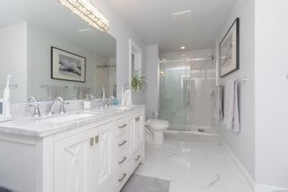 Photo 26: 5059 Wesley Rd in Saanich: SE Cordova Bay House for sale (Saanich East)  : MLS®# 878659