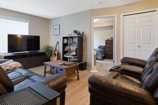 Photo 9: 310 42 SUMMERWOOD Boulevard: Sherwood Park Condo for sale : MLS®# E4266278