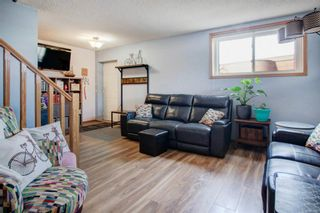 Photo 19: 3 Maple Way SE: Airdrie Detached for sale : MLS®# A1100248