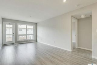 Photo 1: 116 915 Kristjanson Road in Saskatoon: Silverspring Residential for sale : MLS®# SK870612