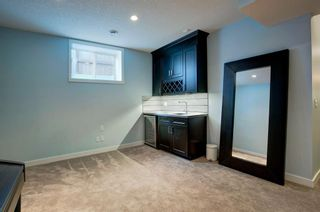 Photo 26: 23 BENY-SUR-MER Road SW in Calgary: Currie Barracks Detached for sale : MLS®# A1108141