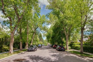 Photo 9: 3206 Vercheres Street SW in Calgary: Upper Mount Royal Detached for sale : MLS®# A1124685
