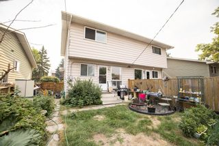 Photo 25: 7811 21A Street SE in Calgary: Ogden Semi Detached for sale : MLS®# A1134717