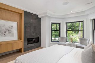Photo 21: 70 Lowther Avenue in Toronto: Annex House (3-Storey) for sale (Toronto C02)  : MLS®# C5365768