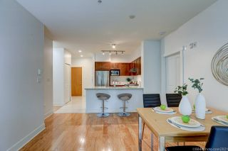 Photo 12: 208 1111 E 27TH Street in North Vancouver: Lynn Valley Condo for sale : MLS®# R2571351