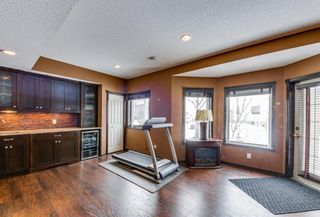 Photo 35: 662 Arbour Lake Drive NW in Calgary: Arbour Lake Detached for sale : MLS®# A1074075