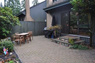 Photo 6: 614 4001 Mt. Seymour Parkway in North Vancouver: Roche Point Townhouse for sale