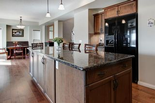 Photo 16: 103 Sunset Point: Cochrane Detached for sale : MLS®# A1092790
