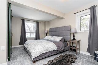 Photo 21: 263 Aubrey Street in Winnipeg: Wolseley Residential for sale (5B)  : MLS®# 202105171