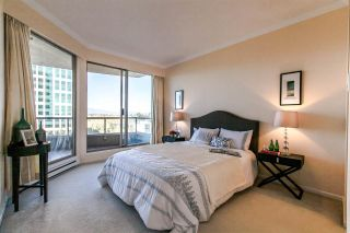 """Photo 12: 905 6888 STATION HILL Drive in Burnaby: South Slope Condo for sale in """"SAVOY CARLTON"""" (Burnaby South)  : MLS®# R2109502"""