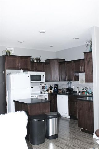 Photo 5: 2226 St Patrick Avenue in Saskatoon: Exhibition Residential for sale : MLS®# SK848870