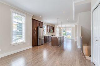 Photo 11: 1 11461 236 Street in Maple Ridge: Cottonwood MR Townhouse for sale : MLS®# R2476406