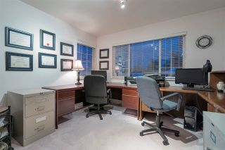 """Photo 14: 2579 CAMBERLEY Court in Coquitlam: Coquitlam East House for sale in """"DARTMOOR/RIVER HEIGHTS"""" : MLS®# R2429739"""