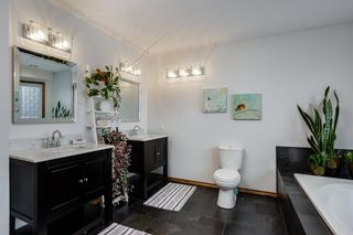 Photo 23: 6011 58 Street: Olds Detached for sale : MLS®# A1111548