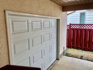 Photo 44: 121 Waterloo Crescent in Brandon: Waverly Residential for sale (B09)  : MLS®# 202114503