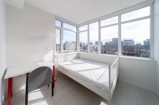 """Photo 12: 702 5580 NO. 3 Road in Richmond: Brighouse Condo for sale in """"ORCHID"""" : MLS®# R2545914"""