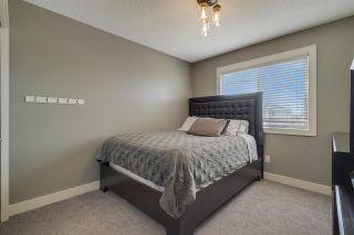 Photo 13: 4 ASHTON Gate: Spruce Grove House for sale : MLS®# E4237028