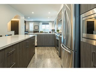 """Photo 9: 12 15588 32 Avenue in Surrey: Grandview Surrey Townhouse for sale in """"The Woods"""" (South Surrey White Rock)  : MLS®# R2533943"""