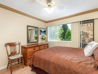 """Photo 15: 301 910 FIFTH Avenue in New Westminster: Uptown NW Condo for sale in """"Grosvenor Court"""" : MLS®# R2478805"""