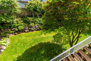 """Photo 15: 46688 GROVE Avenue in Chilliwack: Promontory House for sale in """"PROMONTORY"""" (Sardis)  : MLS®# R2590055"""