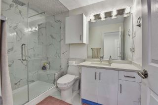 """Photo 17: 21 6116 128 Street in Surrey: Panorama Ridge Townhouse for sale in """"Panorama Plateau Gardens"""" : MLS®# R2618712"""