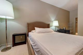 Photo 11: 408 910 18 Avenue SW in Calgary: Lower Mount Royal Apartment for sale : MLS®# A1039437