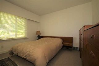 Photo 6: 3836 W 8TH Avenue in Vancouver: Point Grey House for sale (Vancouver West)  : MLS®# R2621876