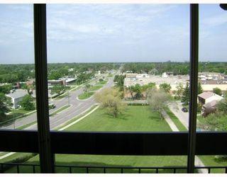 Photo 2: 1975 CORYDON Avenue in WINNIPEG: River Heights / Tuxedo / Linden Woods Condominium for sale (South Winnipeg)  : MLS®# 2812130