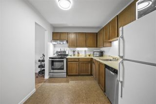 """Photo 5: 112 2320 TRINITY Street in Vancouver: Hastings Condo for sale in """"TRINITY MANOR"""" (Vancouver East)  : MLS®# R2551462"""