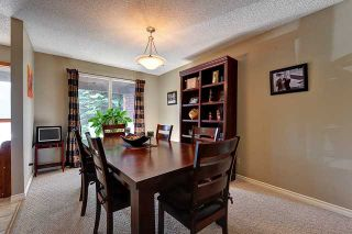 Photo 3: 48 BERKSHIRE Court NW in CALGARY: Beddington Residential Detached Single Family for sale (Calgary)  : MLS®# C3593185