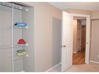Photo 23: 208 CIMARRON VISTA Way: Okotoks House for sale : MLS®# C4091075