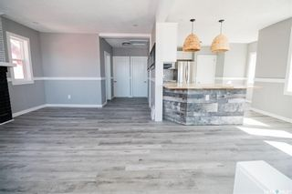 Photo 18: 812 3rd Avenue North in Saskatoon: City Park Residential for sale : MLS®# SK849503
