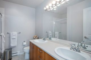 """Photo 9: 50 15155 62A Avenue in Surrey: Sullivan Station Townhouse for sale in """"OAKLANDS"""" : MLS®# R2602639"""