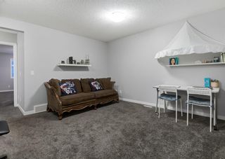 Photo 9: 269 Auburn Meadows Boulevard SE in Calgary: Auburn Bay Detached for sale : MLS®# A1082389