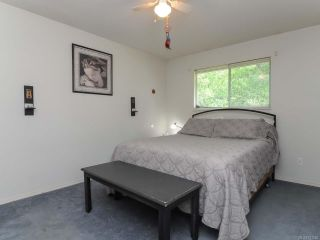 Photo 20: 640 Williams Rd in COURTENAY: CV Courtenay East House for sale (Comox Valley)  : MLS®# 733280