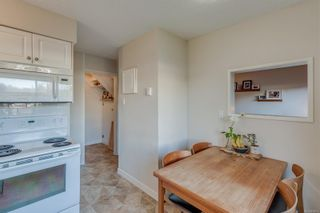 Photo 8: 5 477 Lampson St in : Es Old Esquimalt Condo for sale (Esquimalt)  : MLS®# 859012