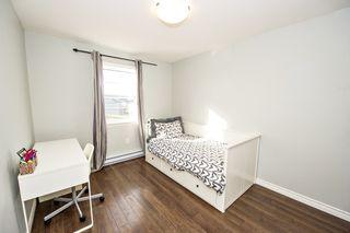 Photo 15: 180 Alabaster Way in Spryfield: 7-Spryfield Residential for sale (Halifax-Dartmouth)  : MLS®# 202025570